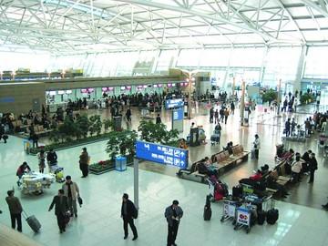 Construirán clínica estética en el aeropuerto de Seúl