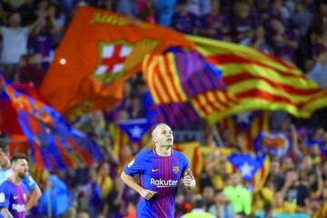 ¿Y el deporte catalán?