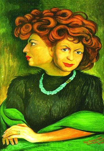 La viuda de Neruda siempre negó que el poeta muriera de cáncer