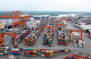El comercio exterior de América Latina repunta y volverá a crecer en 2017