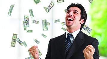 """Debate: """"Economía de la felicidad"""""""