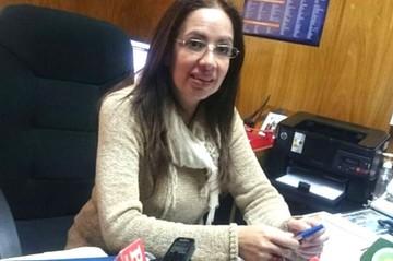 Directora de Migración es destituida y Gobierno instruye auditoria a sistema informático