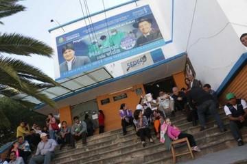 SEDES confirma dos casos positivos de zika en Sucre