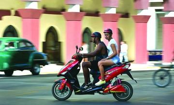 EEUU endurece normas comerciales hacia Cuba