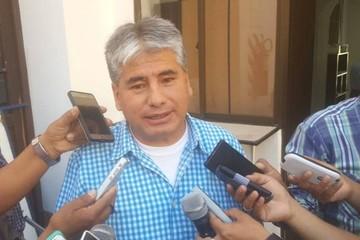 Cessa: Surgen más denuncias contra el síndico Fredy Montero
