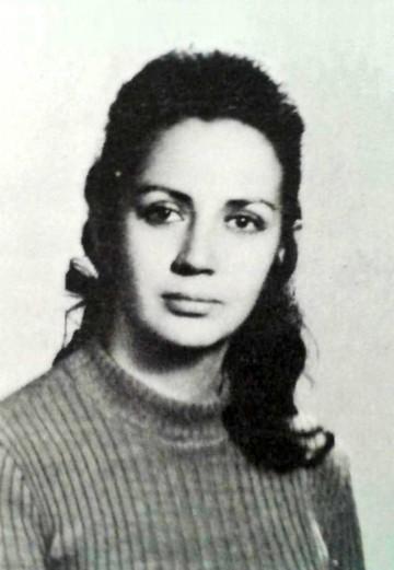 Pianista María Luisa Arce recibe sentido homenaje