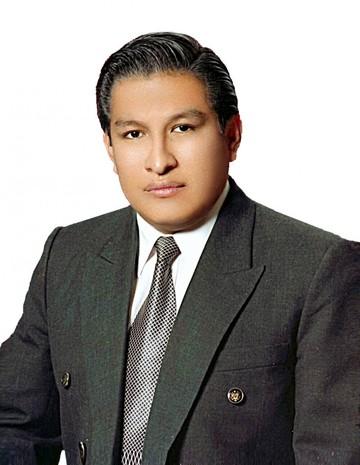 Reflexiones sobre el tamaño del sector público boliviano