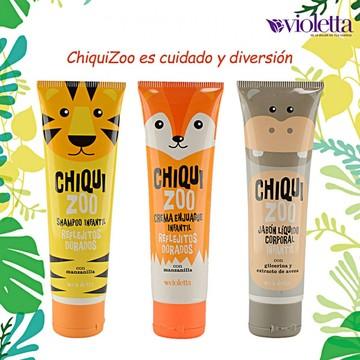 """Violetta"", la marca, llega a Sucre con la idea de cautivar a la mujer moderna"
