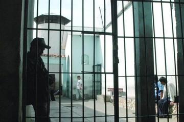 El 70% de los presos recluidos en el país no tienen sentencia
