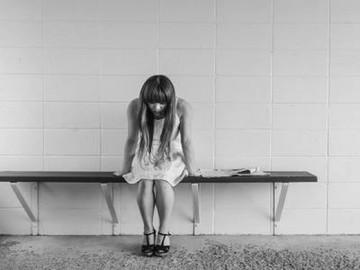 El 79% del riesgo de esquizofrenia... por factores genéticos