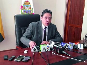 Culpan a magistrados de frenar reforma judicial
