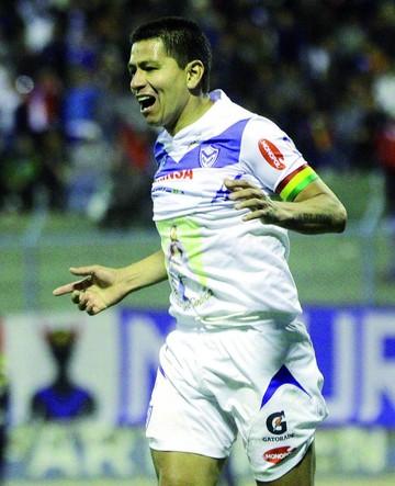 Los Santos se hacen fuertes y sueñan con la Copa Libertadores