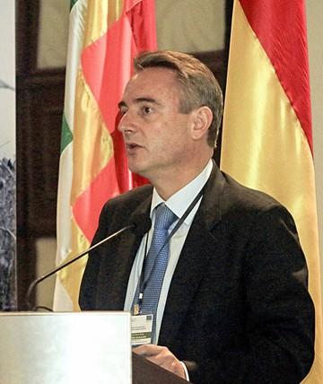 UE valora control social en la lucha antidrogas