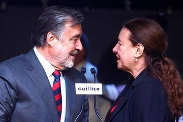 Chile: Partidos comienzan a buscar alianzas políticas