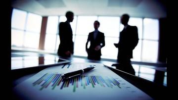 Encuesta piloto del BID: Empresas de Santa Cruz son las menos innovadoras