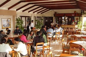Hotel Casa Kolping Sucre cumple labor social y es autosustentable