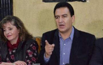 Vigilarán revisión de Grand Vitara para determinar fallas de fábrica
