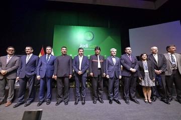 Gazprom firmará seis acuerdos con Bolivia y ratifica que invertirá en proyectos energéticos