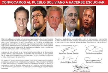 "Ministra López califica a opositores de ""comparsa"" y cuestiona a fotógrafo"