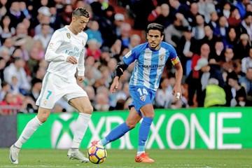 Real y Atlético salen victoriosos
