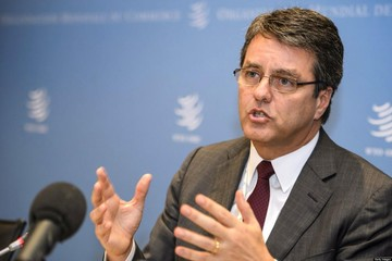 OMC admite falta de convergencia en los temas a tratar en Argentina