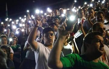 Chapecoense demanda a la aseguradora de LaMia y órganos del Gobierno boliviano
