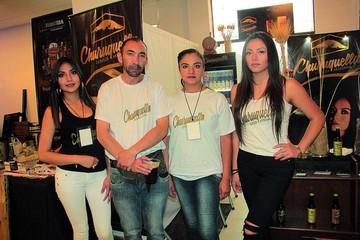 Primer Festival de la Cerveza Artesanal