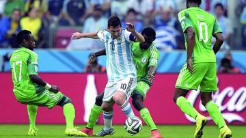 La FIFA detecta viejos conocidos en fase de grupos