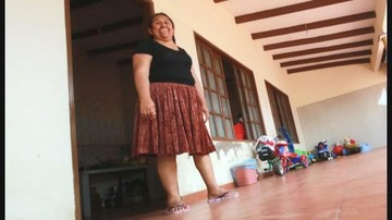 Fondioc: El Fiscal instruye   cerrar las investigaciones