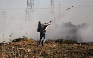 Aumenta la tensión en Jerusalén por la decisión de Trump