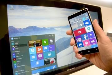 Protectores de Windows presentan limitaciones
