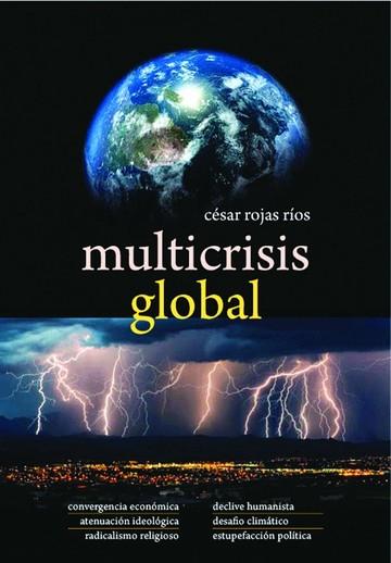 Multicrisis global o las cabezas de la hydra