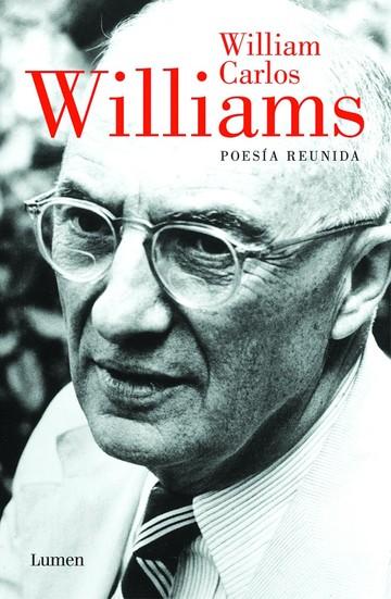 Poesía reunida de William Carlos Williams