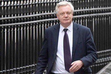 Reino Unido no tendrá que pagar deuda por el brexit
