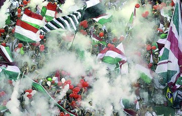 Barras bravas ponen en jaque al fútbol de Brasil por entradas