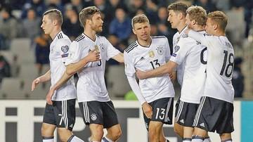 Alemania ofrece jugosos premios por el Mundial