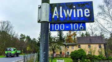 Subastada pequeña aldea alemana por 164 mil dólares