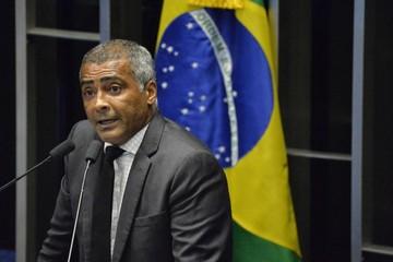Brasil: suspenden a presidente de la CBF