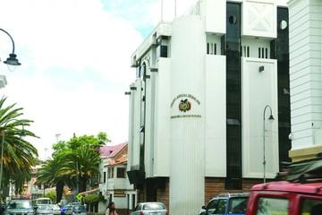 Consejo inicia transición de cargos el 28 de diciembre