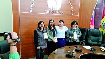 Quiroga gana concurso intercolegial de blogs