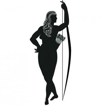 Nace una propuesta en editorial de archivo: El caníbal inconsecuente