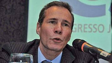 Argentina: Justicia afirma que ex fiscal fue asesinado