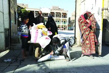 Mueren unos 33 civiles en dos atentados