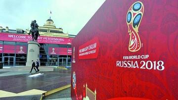 El año del Mundial y de mucho más