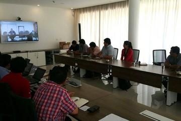 YPFB retoma el debate de reestructuración organizacional en desmedro de Chuquisaca