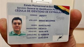 Diputado: Paso de narco marca inicio de cárteles de droga