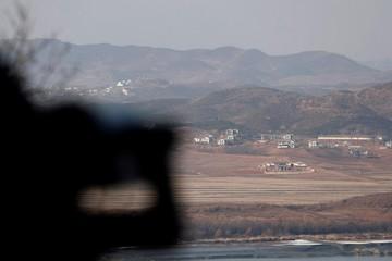 Seúl y Washington optan por suspender maniobras