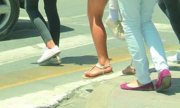 Mujer es violada por su ex pareja en Camargo