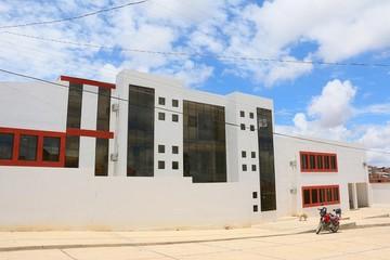 Sucre: 12% de hospitales de primer nivel está acreditado