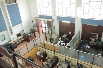 La Escuela de Jueces tendrá certificación de calidad educativa
